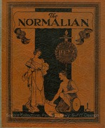 The Normalian