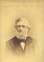 Dr. Edward Austin Sheldon.