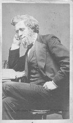 Dr. Edward Austin Sheldon