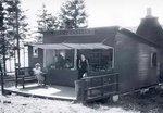Camp Canteen