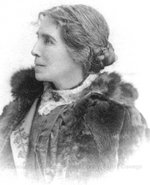 Mary Sheldon Barnes