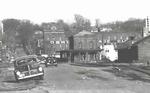 West Utica Street, Oswego, NY
