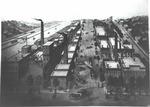Oswego Starch Factory