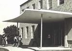 Hewitt Union (Lonis, Mackin, M