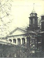 Sheldon Hall