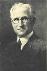Dr. Joseph C. Park