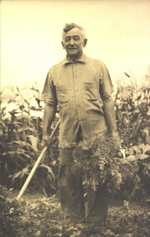 Richard K. Piez