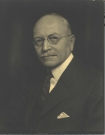 James G. Riggs