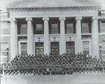 Army Detachment trained at Oswego