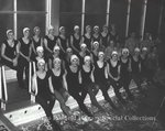 1959 Catalina Club