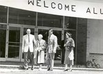 1958 Alumni Reunion