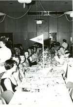 1959 Alumni Reunion