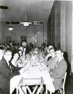 1959 Alumni Reunion Dinner