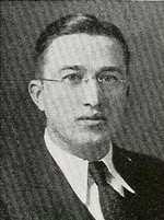 Dr. Emmet A. Betts