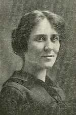 Lucille Wood Ferguson