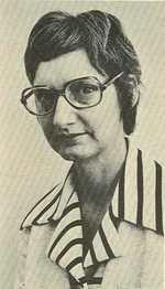 Helen Hicks
