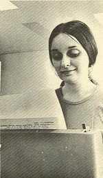 Wendy Kaczerski