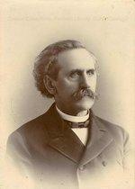 Isaac B. Poucher
