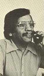 G.S. Sachidanandan