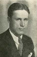 Dr. Guy Wagner