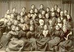 1897 ONS graduating class