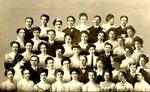 1902 ONS graduating class