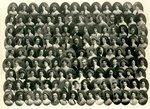 1913 ONS graduating class