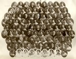 1915 ONS graduating class
