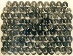 1912 ONS graduating class