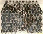 1914 ONS graduating class