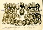 1922 ONS graduating class