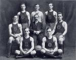 ONS Basketball Team