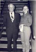 Dr. Maurice O. Boyd