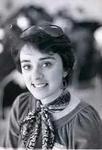 Susan Valik