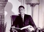 Dr. Harold J. Keeler
