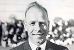 Ernest B. Luongo