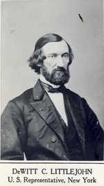 DeWitt C. Littlejohn