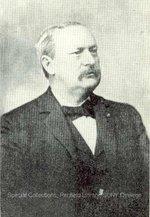 Major H. H. Lyman