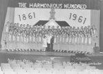 1961 Symphonic Choir