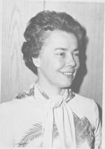Dr. Virginia L. Radley