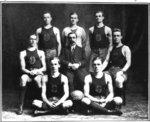 Championship Team 1909-11