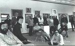Art Department Faculty