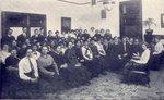 Adelphi Literary Society