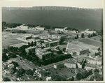 SUNY College of Education @ Oswego, 1961