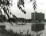 Glimmerglass Lagoon