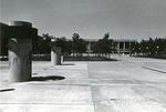 Lanigan Hall