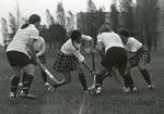 Field Hockey