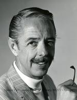 George Stark