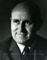 Herbert Van Schaack