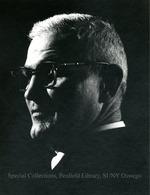 Robert Crego